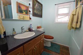 Photo 17: 20 Hornshaw Street in Pine Ridge: Pineridge Trailer Park Residential for sale (R02)  : MLS®# 202011922