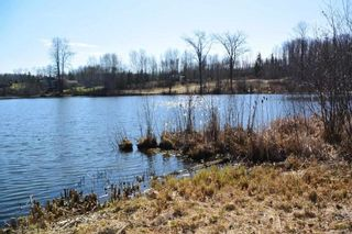 """Photo 14: 4870 FREEDA Road in Smithers: Smithers - Rural Land for sale in """"Lake Kathlyn"""" (Smithers And Area (Zone 54))  : MLS®# R2550465"""