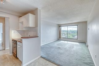 Photo 6: 1101 1330 15 Avenue SW in Calgary: Beltline Apartment for sale : MLS®# A1124007