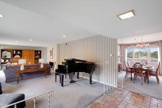 Photo 12: LA JOLLA House for sale : 4 bedrooms : 6226 Castejon Drive