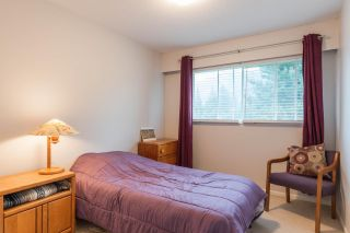 Photo 25: 1759 RIDGEWOOD ROAD in Nelson: House for sale : MLS®# 2461139