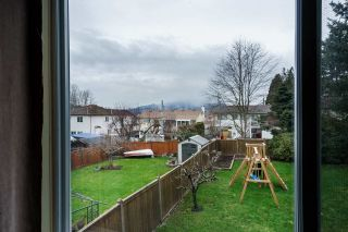Photo 34: 2331 STAFFORD Avenue in Port Coquitlam: Mary Hill House for sale : MLS®# R2538380