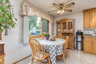 Photo 8: 4120 55th Street: Wetaskiwin House for sale : MLS®# E4258989