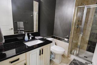 Photo 38: 12819 200 Street in Edmonton: Zone 59 House for sale : MLS®# E4232955