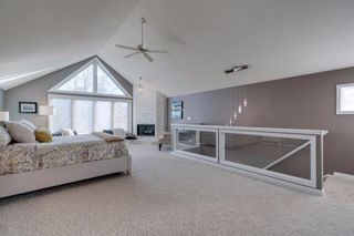 Photo 29: 2 708 2 Avenue NW in Calgary: Sunnyside Row/Townhouse for sale : MLS®# A1109331
