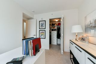 """Photo 14: 15 2825 159 Street in Surrey: Grandview Surrey Townhouse for sale in """"GREENWAY"""" (South Surrey White Rock)  : MLS®# R2286470"""