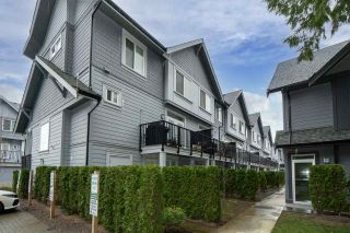 "Photo 25: 33 19239 70 Avenue in Surrey: Clayton Townhouse for sale in ""Clayton"" (Cloverdale)  : MLS®# R2553069"