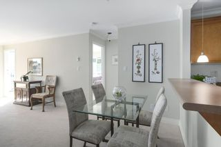 Photo 5: 302 128 W 21ST STREET in North Vancouver: Central Lonsdale Condo for sale : MLS®# R2408450