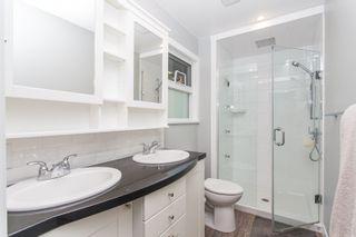 Photo 14: 12065 208 Street in Maple Ridge: Northwest Maple Ridge House for sale : MLS®# R2566215