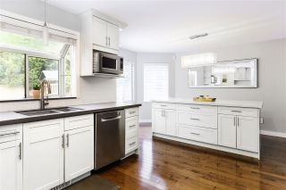 Photo 8: 674 LOST LAKE Drive in Coquitlam: Coquitlam East House for sale : MLS®# R2492539