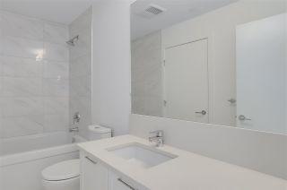 Photo 17: 407 828 GAUTHIER AVENUE in Coquitlam: Coquitlam West Condo for sale : MLS®# R2259966