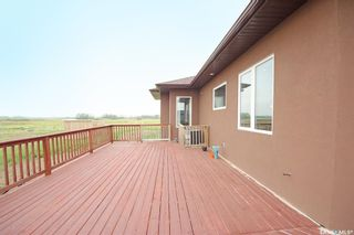Photo 41: 142 Rock Pointe Crescent in Pilot Butte: Residential for sale : MLS®# SK867796