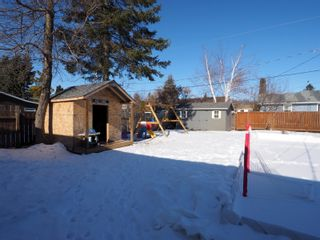 Photo 32: 305 Caithness Street in Portage la Prairie: House for sale : MLS®# 202104391