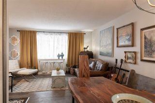 Photo 12: 15 PIPESTONE Drive: Devon House for sale : MLS®# E4232926