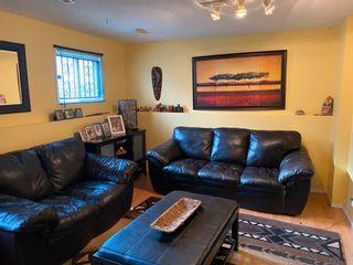 Photo 29: 7421 186 Street in Edmonton: Zone 20 House for sale : MLS®# E4263326