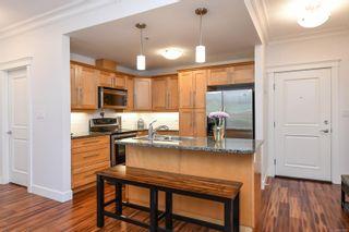Photo 22: 2107 44 Anderton Ave in : CV Courtenay City Condo for sale (Comox Valley)  : MLS®# 883938
