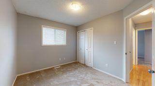 Photo 22: 120 CHRISTINA Way: Sherwood Park House for sale : MLS®# E4255089