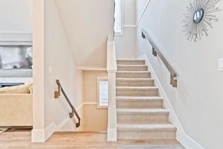 "Photo 19: 6070 145 Street in Surrey: Sullivan Station House for sale in ""HIGHLANDS AT SULLIVAN RIDGE"" : MLS®# R2624924"