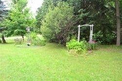 Photo 5: 1335 Furniss Drive in Ramara: Rural Ramara House (Bungalow-Raised) for sale : MLS®# S4416042
