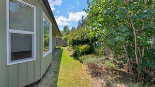 Photo 24: 10 235 Park Dr in : GI Salt Spring Row/Townhouse for sale (Gulf Islands)  : MLS®# 881790
