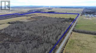 Photo 6: 5675 BLACKBURN ROAD in PG Rural South (Zone 78): Vacant Land for sale : MLS®# C8034975