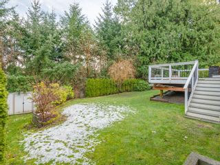 Photo 27: 4210 Early Dr in : Na Uplands House for sale (Nanaimo)  : MLS®# 865468