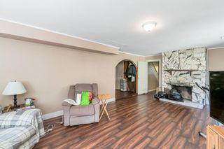 Photo 28: 8852 MITCHELL Way in Delta: Annieville House for sale (N. Delta)  : MLS®# R2602709