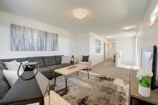 Photo 22: 4611 62 Street: Beaumont House for sale : MLS®# E4258486