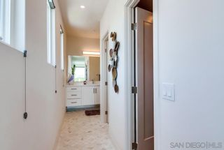 Photo 11: DOWNTOWN Townhouse for sale : 3 bedrooms : 545 Hawthorn in San Diego