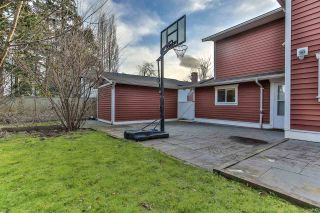 """Photo 32: 6278 194B Street in Surrey: Clayton House for sale in """"BAKERSVIEW"""" (Cloverdale)  : MLS®# R2547155"""