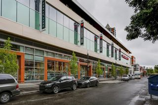 Photo 49: 3203 930 16 Avenue SW in Calgary: Beltline Apartment for sale : MLS®# A1054459