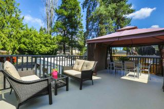 Photo 17:  in Coquitlam: Central Coquitlam House for sale : MLS®# R2050140