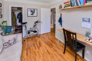 Photo 9: 1729/1731 Bay St in : Vi Jubilee Full Duplex for sale (Victoria)  : MLS®# 874491