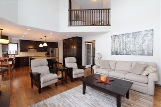 Photo 19: 14 MT GIBRALTAR Heights SE in Calgary: McKenzie Lake House for sale : MLS®# C4164027