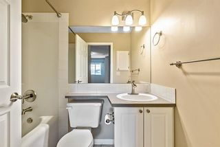 Photo 13: 501 126 14 Avenue SW in Calgary: Beltline Apartment for sale : MLS®# A1140451