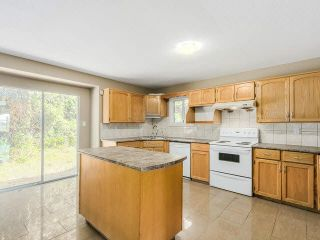 Photo 2: 2663 DELAHAYE Drive in Coquitlam: Scott Creek House for sale : MLS®# V1135267