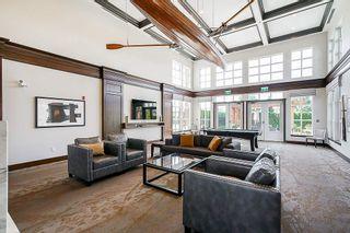 """Photo 38: 425 15137 33 Avenue in Surrey: Morgan Creek Condo for sale in """"Harvard Gardens/Prescott Commons"""" (South Surrey White Rock)  : MLS®# R2535624"""