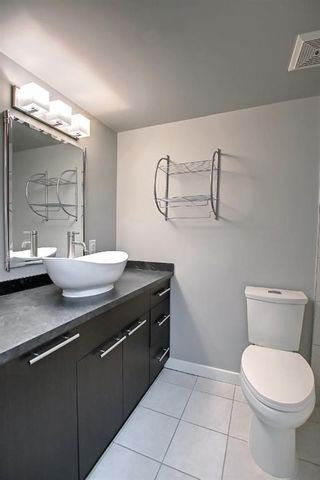 Photo 22: 406 501 57 Avenue SW in Calgary: Windsor Park Apartment for sale : MLS®# A1142596