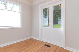 Photo 10: 1542 Oak Park Pl in : SE Cedar Hill House for sale (Saanich East)  : MLS®# 868891