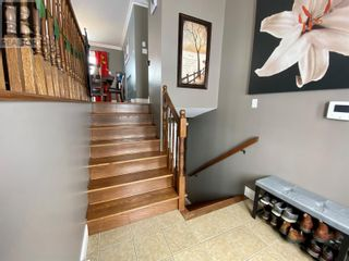 Photo 25: 8 Evergreen Boulevard in Lewisporte: House for sale : MLS®# 1226650