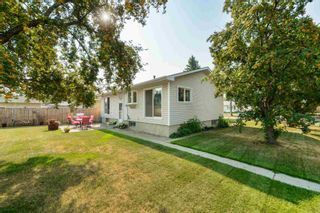 Photo 39: 3520 112 Avenue in Edmonton: Zone 23 House for sale : MLS®# E4257919