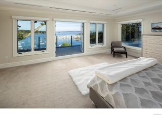 Photo 20: 3555 Beach Dr in Oak Bay: OB Uplands House for sale : MLS®# 886317
