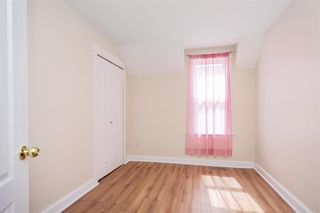 Photo 17: 418 McGee Street in Winnipeg: West End Residential for sale (5A)  : MLS®# 202109645