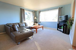 Photo 5: 191 2nd Avenue in Battleford: Residential for sale : MLS®# SK831539