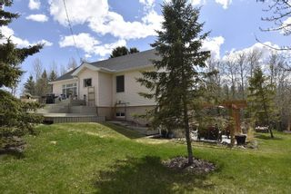 Photo 2: 275033 RANGE ROAD 22 in Rural Rocky View County: Rural Rocky View MD Detached for sale : MLS®# A1106587