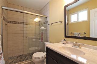 Photo 15: SANTEE House for sale : 4 bedrooms : 10623 Len St