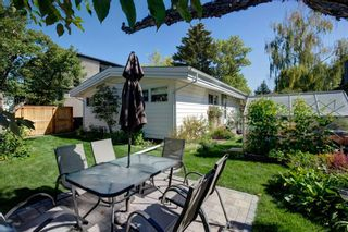 Photo 28: 6207 Lloyd Crescent SW in Calgary: Lakeview Detached for sale : MLS®# A1144940