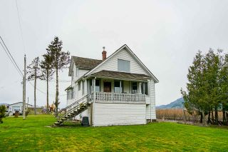 Photo 11: 34659 TOWNSHIPLINE Road in Abbotsford: Matsqui House for sale : MLS®# R2560847