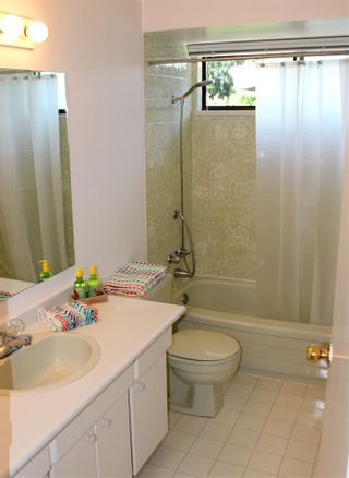 """Photo 19: 5341 CRESCENT Drive in Delta: Hawthorne House for sale in """"Nielson Grove"""" (Ladner)  : MLS®# R2182029"""