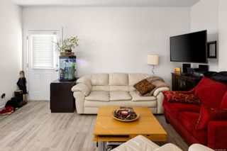 Photo 30: 567 Bellamy Close in : La Thetis Heights House for sale (Langford)  : MLS®# 866365